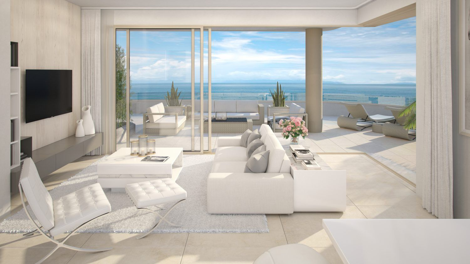 find luxury houses for sale